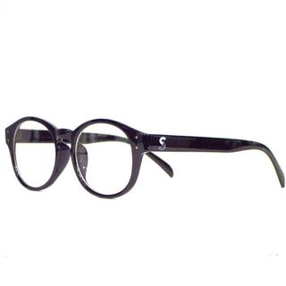 サバトサーティーン(SABBAT13)の【SABBAT13】VAMPIRE GLASSES (CLEAR)  (サングラス/メガネ)