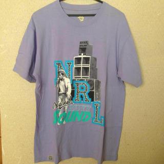 ナインルーラーズ(NINE RULAZ)のナインルーラーズ Tシャツ(Tシャツ/カットソー(半袖/袖なし))