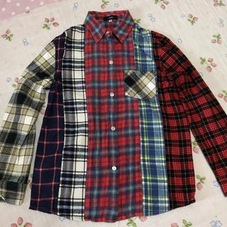 シップス(SHIPS)のSHIPS150シャツ(Tシャツ/カットソー)