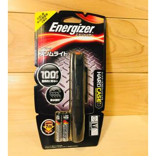 エナジャイザー(Energizer)のkame0512様専用 エナジャイザー ハードケース スリムライト 懐中電灯(ライト/ランタン)
