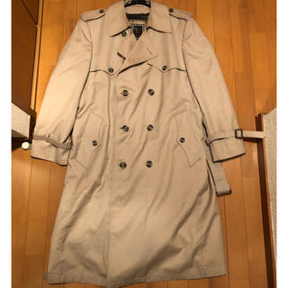 low priced 36ec6 579d5 ディオール トレンチコート 本日限定価格