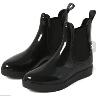 チャプターワールド(CHAPTER WORLD)のレインブーツ(レインブーツ/長靴)