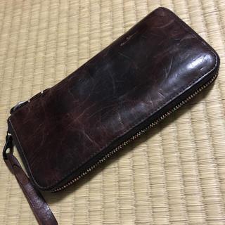 ソラチナ(SOLATINA)のSOLATINA 財布(長財布)