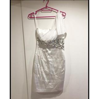 アンディ(Andy)のAndy  ドレス  ワンピース(ナイトドレス)
