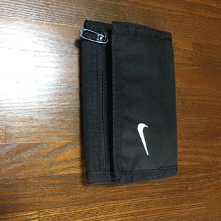 ナイキ(NIKE)のナイキの財布(財布)