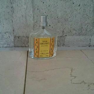 ロクシタン(L'OCCITANE)のロクシタン香水(ユニセックス)