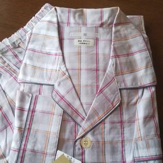 ワコール(Wacoal)のワコール 紳士パジャマ Lサイズ(その他)