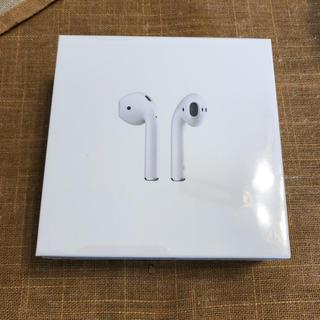 アップル(Apple)の専用(ヘッドフォン/イヤフォン)