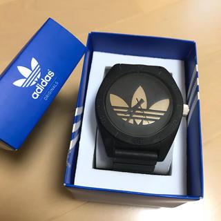 アディダス(adidas)のAdidas originals 時計 ウォッチ アディダス オリジナルス(腕時計(アナログ))