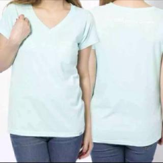 エックスガール(X-girl)のエックスガール ☆Tシャツ(Tシャツ(半袖/袖なし))