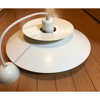 アクタス(ACTUS)のアクタス購入   デンマーク製 ペンダントライト(天井照明)