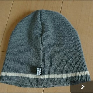 キラーループ(KILLER LOOP)のニット帽 キラーループ (ニット帽/ビーニー)