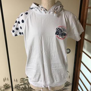 エルロデオ(EL RODEO)のエルロデオ  Tシャツ(Tシャツ(半袖/袖なし))