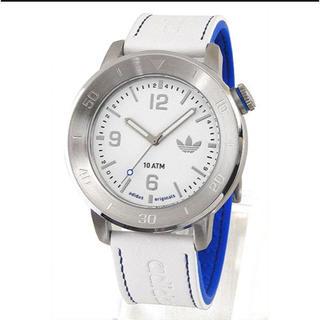 アディダス(adidas)のadidas アディダス アナログ メンズ 腕時計 ウォッチ マンチェスター (腕時計(アナログ))
