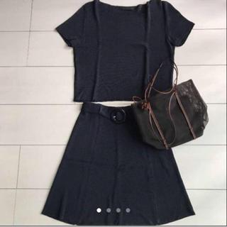 プラダ(PRADA)のともりん様専用 プラダ 洋服&バック セット売り(セット/コーデ)