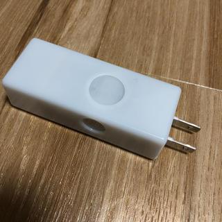 ムジルシリョウヒン(MUJI (無印良品))の無印良品LEDサーチライト(その他)