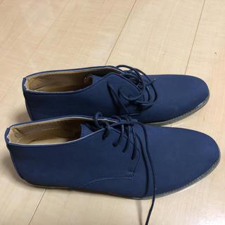 新品同様のブーツ(ブーツ)