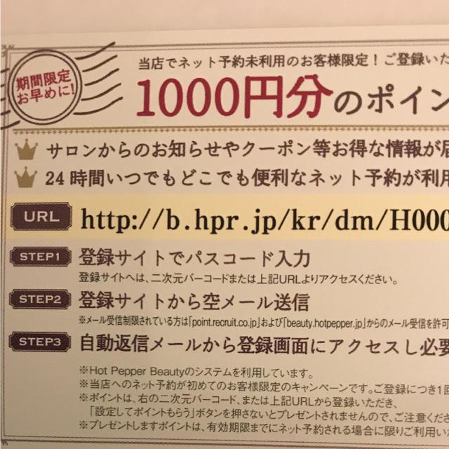 ピンク姫さま チケットの優待券/割引券(その他)の商品写真