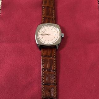 ヴァシュロンコンスタンタン(VACHERON CONSTANTIN)のヴァシュロンコンスタンタン    時計(腕時計)