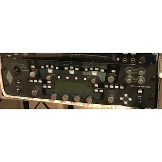 【値下げ】KEMPER POWER RACK280000→270000(ギターアンプ)