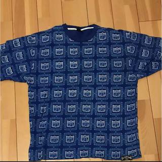 ジーエフエル(GFL)のG.F.L Tシャツ 最終価格(Tシャツ/カットソー(半袖/袖なし))