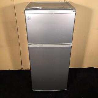 【三食ノリ様 専用】冷蔵庫・洗濯機・電子レンジ 3点セット(冷蔵庫)