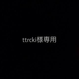 ギャップ(GAP)のttrcki様専用(スリッポン/モカシン)