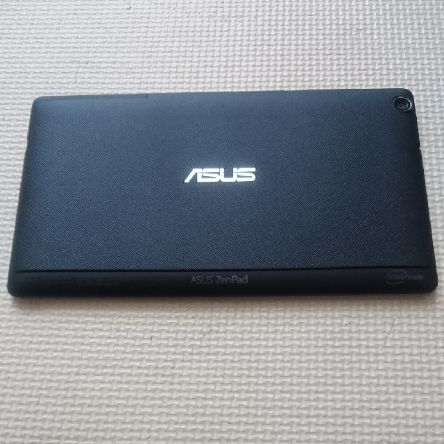 ASUS Zen Pad (P01Z) タブレット