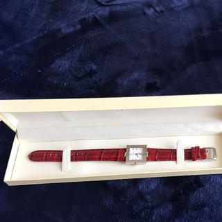 トラサルディ(Trussardi)のダ トラサルディ(腕時計)