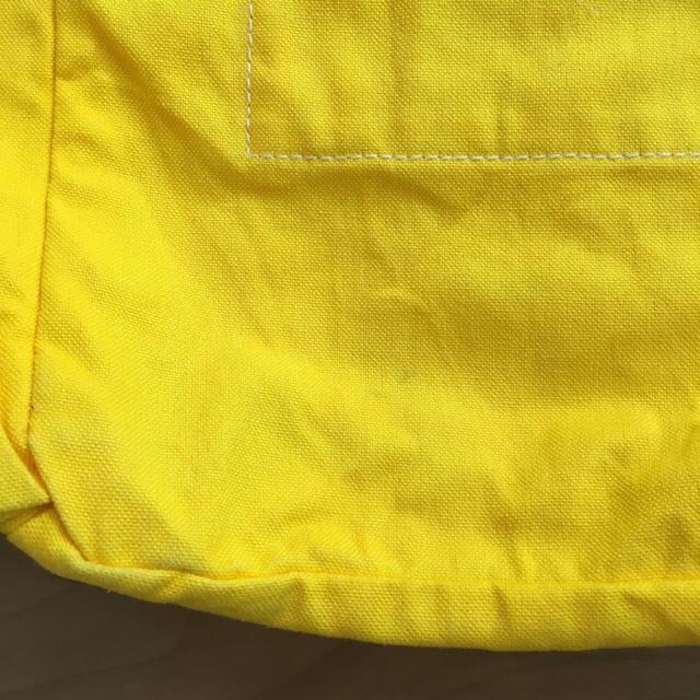 patagonia(パタゴニア)のBAG'n'NOUN バッグンナウン ツールバッグ トート レディースのバッグ(トートバッグ)の商品写真