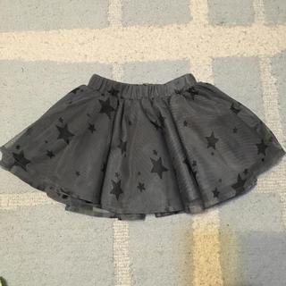 オールドネイビー(Old Navy)の美品!オールドネイビー スカート 12-18m(スカート)