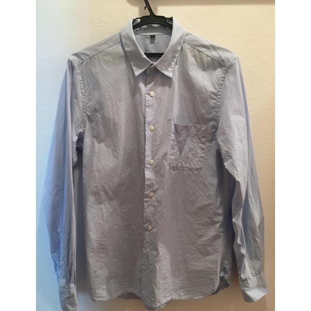 今年の夏に向けて、冒険をしてみました。どんな冒険をしたかというと、白地のリネンシャツを買ったのです。えっそれだけ?とお思いになるかもしれませんが、私は  ...