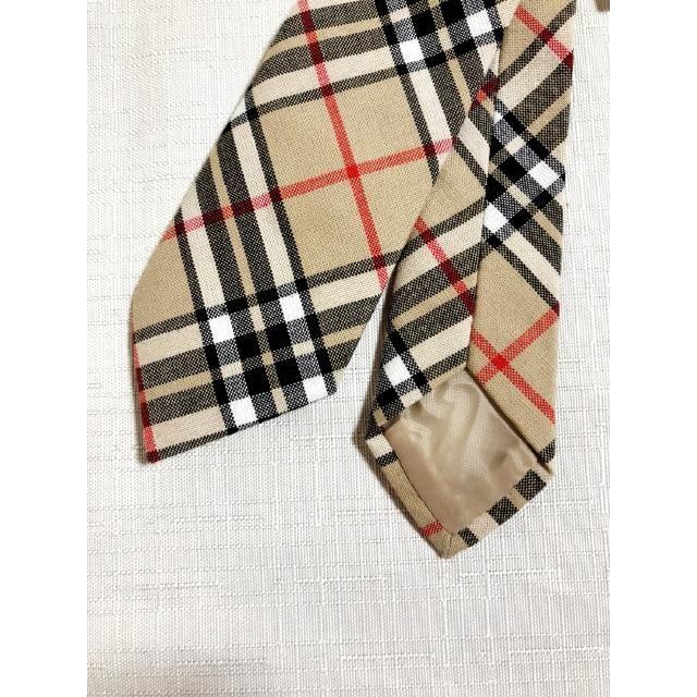 RONI(ロニィ)の6789A◆RONI ファッション雑貨・小物 その他 キッズ/ベビー/マタニティのこども用ファッション小物(その他)の商品写真