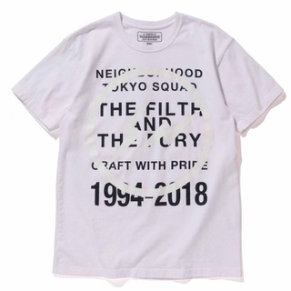ネイバーフッド(NEIGHBORHOOD)のNEIGHBORHOOD×fragment design(その他)