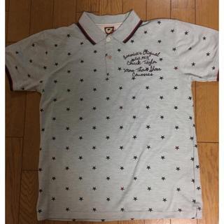 コンバース(CONVERSE)の男児 ポロシャツ(その他)