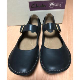 クラークス(Clarks)のクラークス(ローファー/革靴)