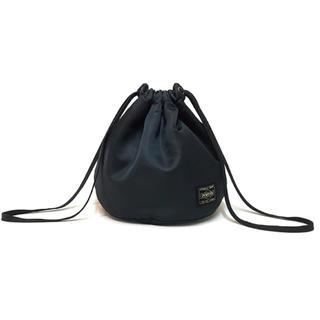 ネクサスセブン(NEXUSVII)のNEXUSVII. × PORTER PERSONAL EFFECTS BAG(ショルダーバッグ)