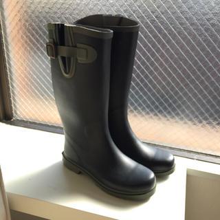 マーガレットハウエル(MARGARET HOWELL)のレインブーツ Margaret Howell idea(レインブーツ/長靴)