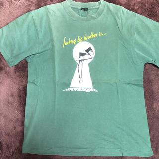モンタージュ(montage)のmontage Tシャツ(Tシャツ/カットソー(半袖/袖なし))