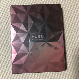 オーブクチュール(AUBE couture)のオーブクチュール♡ブラシひと塗りシャドウ566(その他)