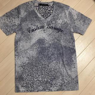 VENCE EXCHANGE - ティシャツ