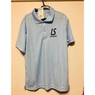 ルース(LUZ)の値下げしました☆ルースイソンブラ ポロシャツ(ウェア)