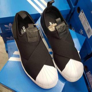 アディダス(adidas)のポンポンさん専用(その他)