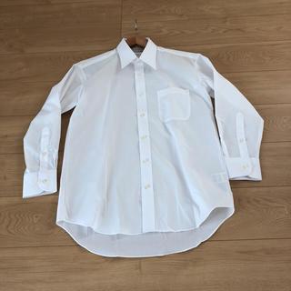 シマムラ(しまむら)の男性用ワイシャツ(シャツ)
