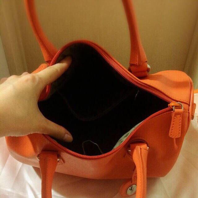 Furla(フルラ)の新品♡FURLA♡ボストンバッグ♡ レディースのバッグ(ボストンバッグ)の商品写真