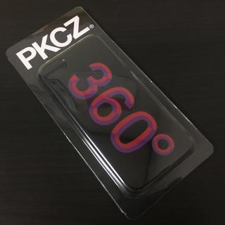 サンダイメジェイソウルブラザーズ(三代目 J Soul Brothers)の三代目ツアーグッズ PKCZ 360° iPhone6/6s/7専用ケース(iPhoneケース)