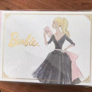 バービー(Barbie)のバービー アルバム(その他)