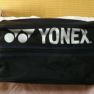 ヨネックス(YONEX)のYONEX ジュースバッグ(その他)