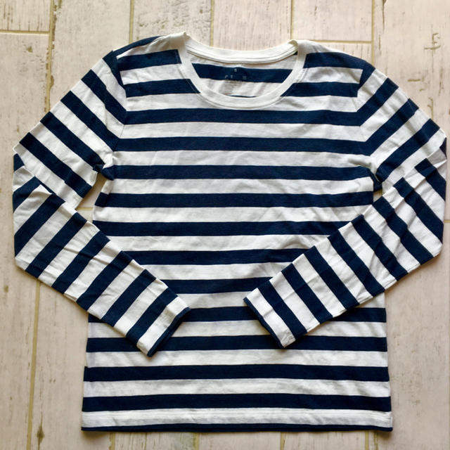 MUJI (無印良品)(ムジルシリョウヒン)の無印良品MUJI綿