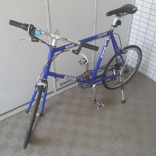ジオス(GIOS)のGIOS 自転車(自転車本体)